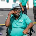 2017 Throne Speech Bermuda, September 8 2017_0506