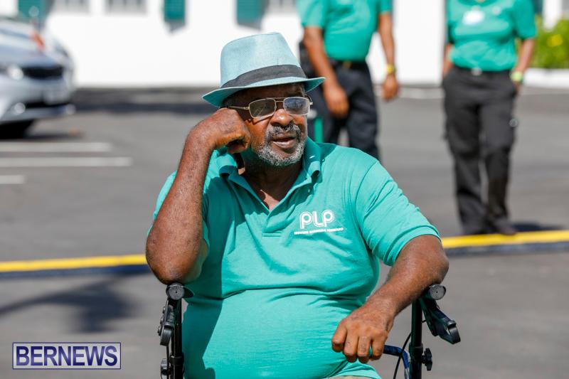 2017-Throne-Speech-Bermuda-September-8-2017_0506