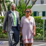 2017 Throne Speech Bermuda, September 8 2017_0509