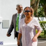 2017 Throne Speech Bermuda, September 8 2017_0514