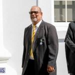 2017 Throne Speech Bermuda, September 8 2017_0523