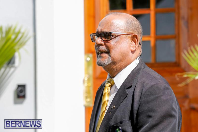 2017-Throne-Speech-Bermuda-September-8-2017_0525