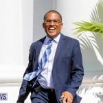 2017 Throne Speech Bermuda, September 8 2017_0527