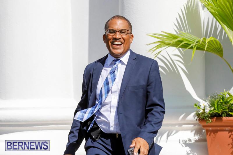 2017-Throne-Speech-Bermuda-September-8-2017_0527