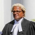 2017 Throne Speech Bermuda, September 8 2017_0542
