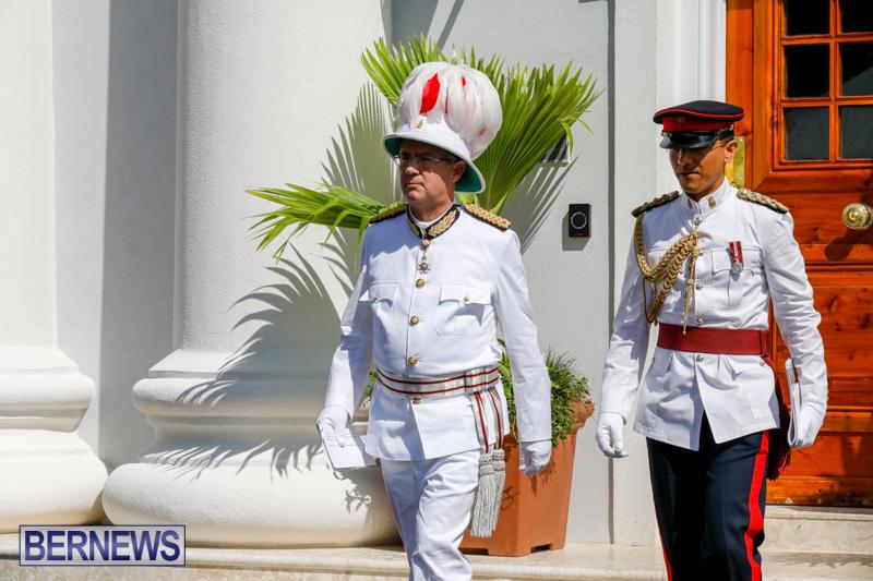 2017-Throne-Speech-Bermuda-September-8-2017_0552