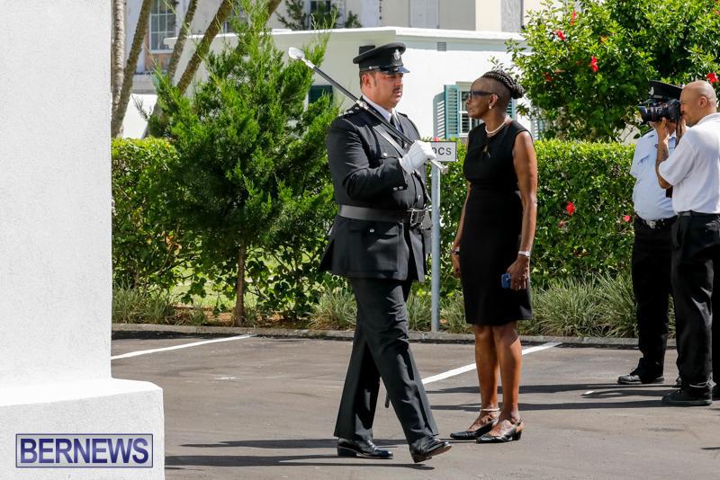2017-Throne-Speech-Bermuda-September-8-2017_0558