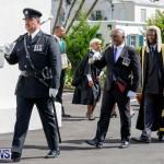 2017 Throne Speech Bermuda, September 8 2017_0569