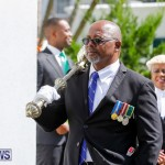 2017 Throne Speech Bermuda, September 8 2017_0570