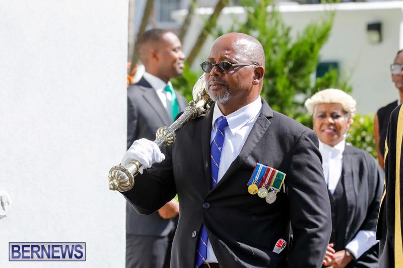 2017-Throne-Speech-Bermuda-September-8-2017_0570