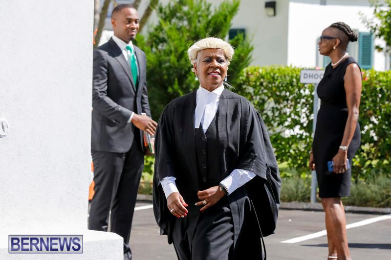 2017-Throne-Speech-Bermuda-September-8-2017_0577