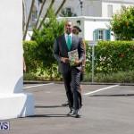2017 Throne Speech Bermuda, September 8 2017_0590