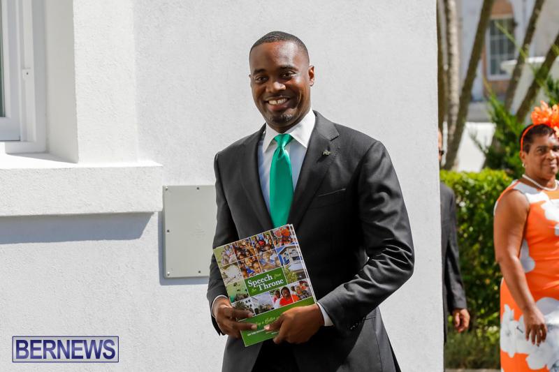 2017-Throne-Speech-Bermuda-September-8-2017_0597