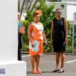 2017 Throne Speech Bermuda, September 8 2017_0606