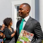 2017 Throne Speech Bermuda, September 8 2017_0607
