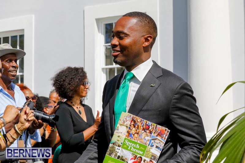 2017-Throne-Speech-Bermuda-September-8-2017_0607