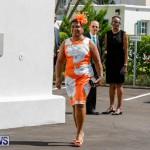 2017 Throne Speech Bermuda, September 8 2017_0614