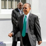 2017 Throne Speech Bermuda, September 8 2017_0633