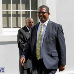 2017 Throne Speech Bermuda, September 8 2017_0646