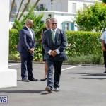 2017 Throne Speech Bermuda, September 8 2017_0652