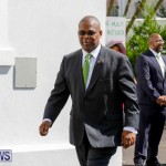 2017 Throne Speech Bermuda, September 8 2017_0658
