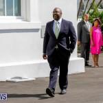 2017 Throne Speech Bermuda, September 8 2017_0663