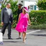 2017 Throne Speech Bermuda, September 8 2017_0673