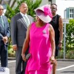 2017 Throne Speech Bermuda, September 8 2017_0677