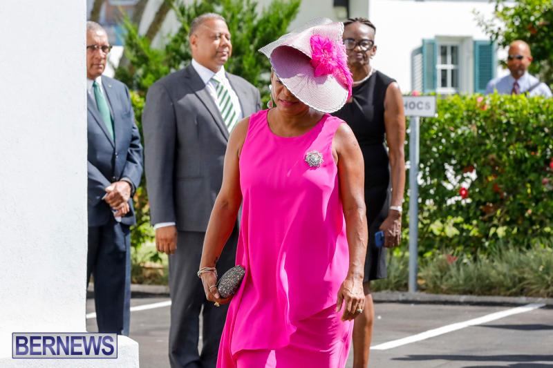 2017-Throne-Speech-Bermuda-September-8-2017_0677