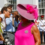 2017 Throne Speech Bermuda, September 8 2017_0685