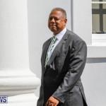 2017 Throne Speech Bermuda, September 8 2017_0687