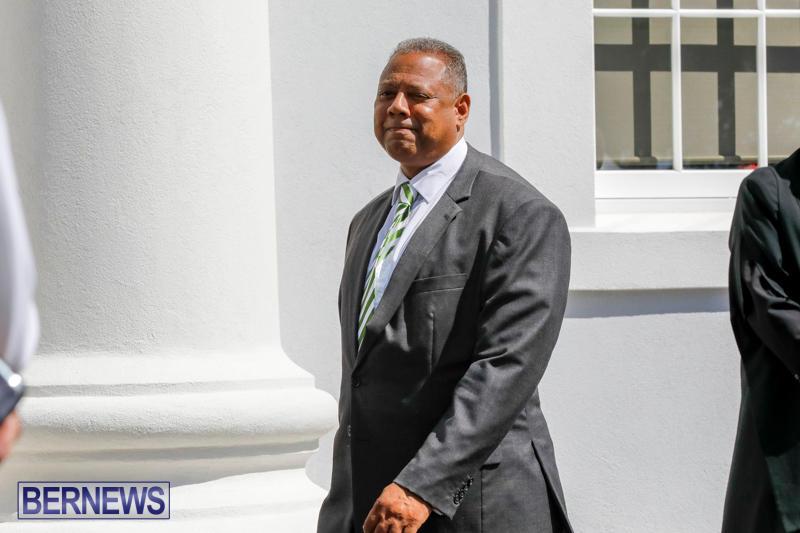 2017-Throne-Speech-Bermuda-September-8-2017_0687