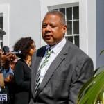 2017 Throne Speech Bermuda, September 8 2017_0689