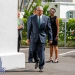 2017 Throne Speech Bermuda, September 8 2017_0691