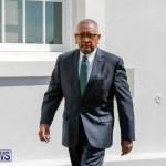 2017 Throne Speech Bermuda, September 8 2017_0695