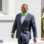 2017 Throne Speech Bermuda, September 8 2017_0703