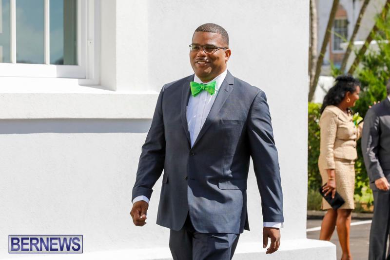 2017-Throne-Speech-Bermuda-September-8-2017_0703