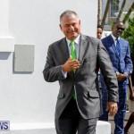 2017 Throne Speech Bermuda, September 8 2017_0718