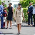 2017 Throne Speech Bermuda, September 8 2017_0730