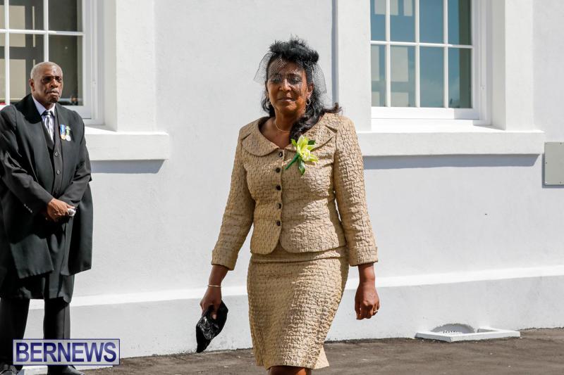 2017-Throne-Speech-Bermuda-September-8-2017_0743