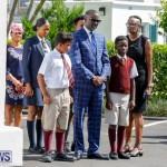 2017 Throne Speech Bermuda, September 8 2017_0747