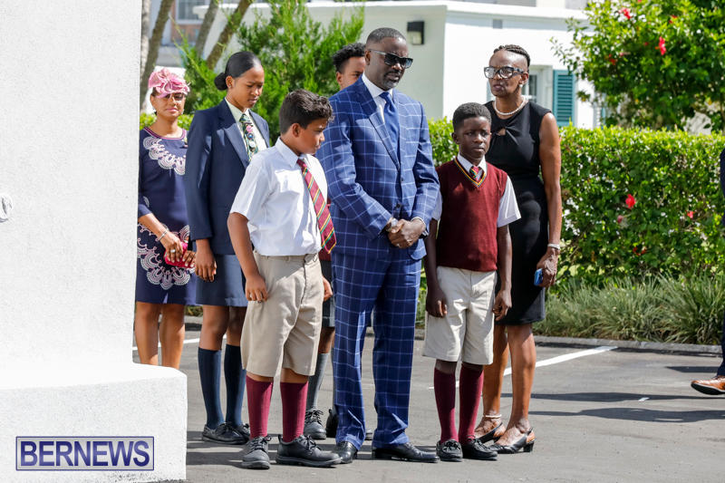 2017-Throne-Speech-Bermuda-September-8-2017_0747