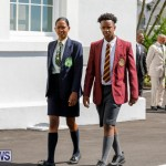 2017 Throne Speech Bermuda, September 8 2017_0761