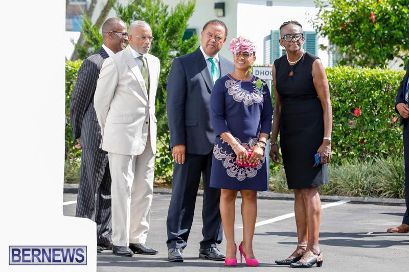 2017-Throne-Speech-Bermuda-September-8-2017_0767