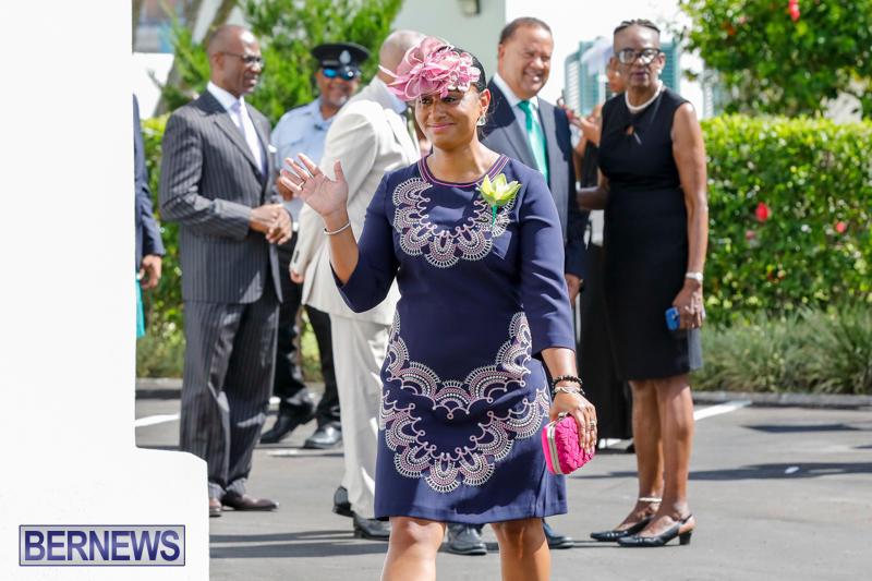 2017-Throne-Speech-Bermuda-September-8-2017_0781