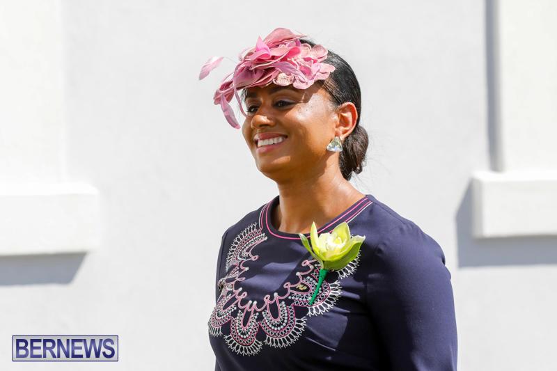 2017-Throne-Speech-Bermuda-September-8-2017_0792