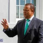 2017 Throne Speech Bermuda, September 8 2017_0799
