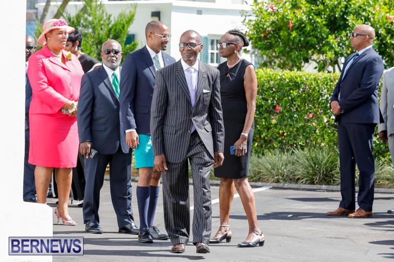 2017-Throne-Speech-Bermuda-September-8-2017_0811