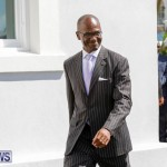 2017 Throne Speech Bermuda, September 8 2017_0815