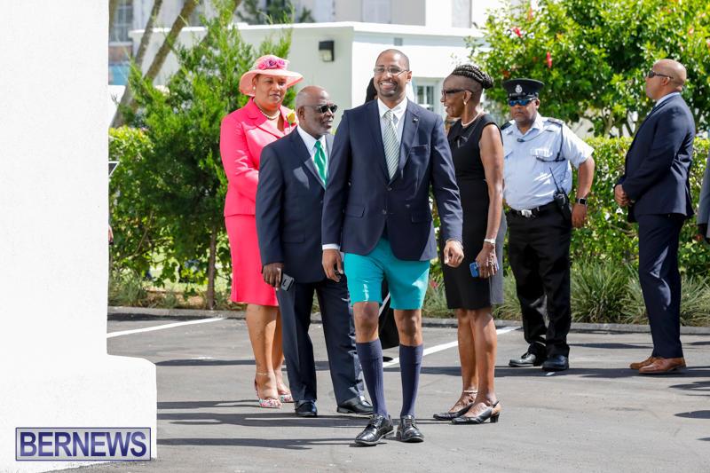 2017-Throne-Speech-Bermuda-September-8-2017_0819